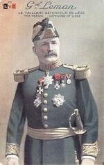 GeneraalLeman