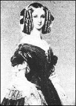 KoninginLouisa-Maria