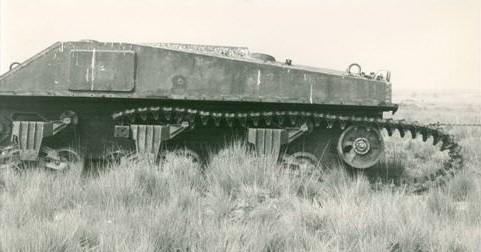 Sherman08