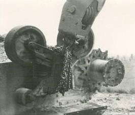 Sherman12