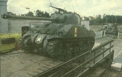 Sherman14
