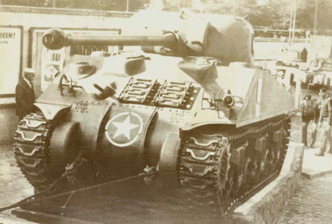 Sherman15
