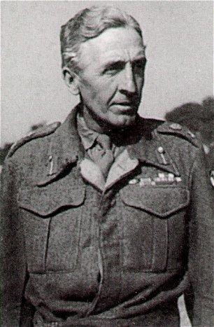Generaal_Horrocks